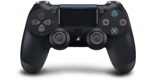 ps4-overview-lead-image-ds4-01-eu-06sep16.png